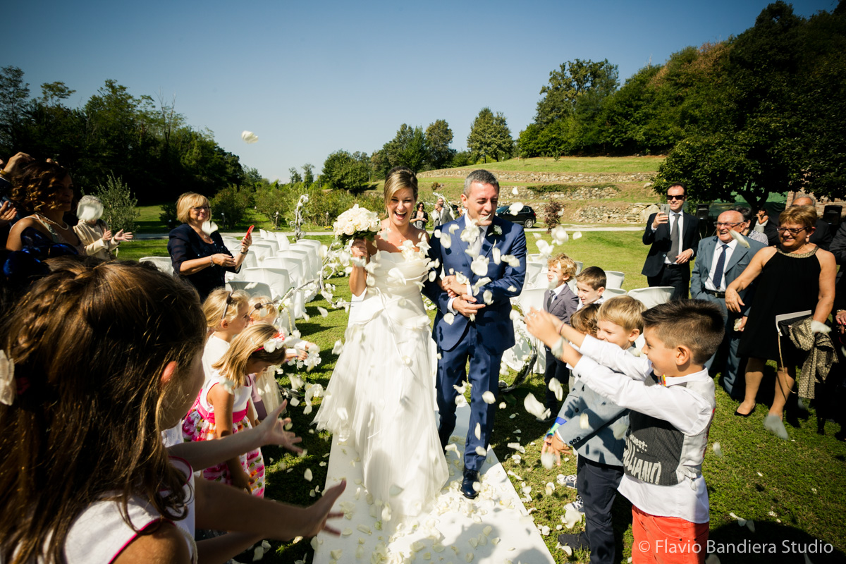 matrimoni paola motta wedding planner